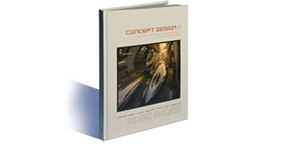 Limited Editions Design Studio Press